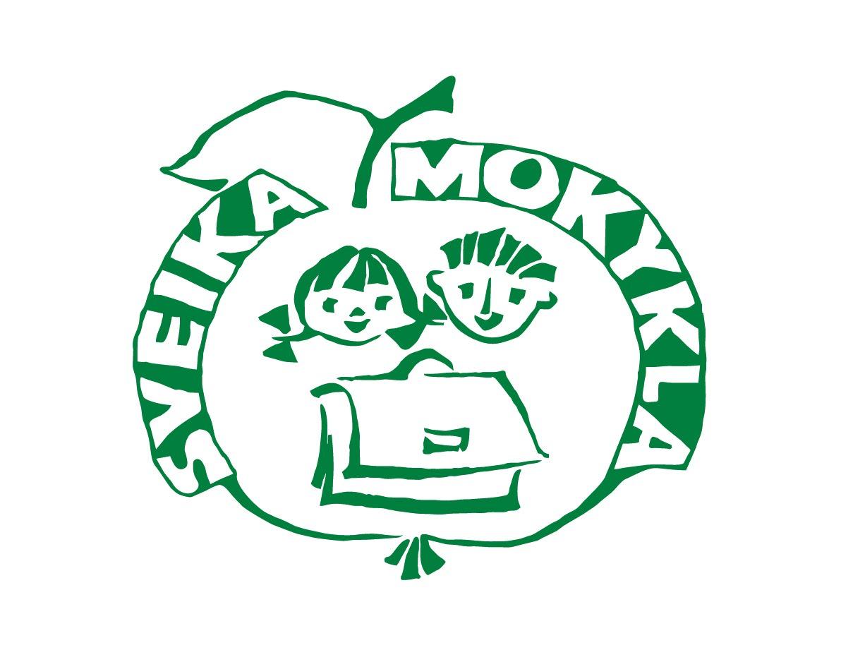 http://www.kregzdute.lt/sveikata-stiprinanti-mokykla