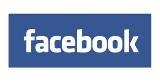 https://www.facebook.com/Ma%C5%BEeiki%C5%B3-dar%C5%BEelis-mokykla-Kreg%C5%BEdut%C4%97-101255952022495/